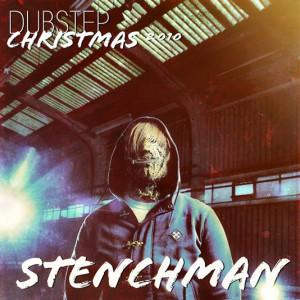 stenchman