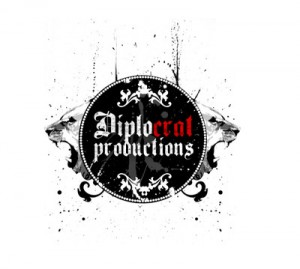 avatars 000000799252 29dfn5 crop1 300x269 Diplocrat Productions   Dubstep Made In Jamaica