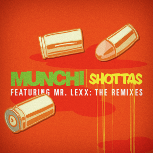 01 300x300  Munchi featuring Mr Lexx   Shottas (Stereotyp version )