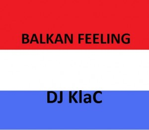 3219534709 1 300x262 Balkan 3BALL Feeling