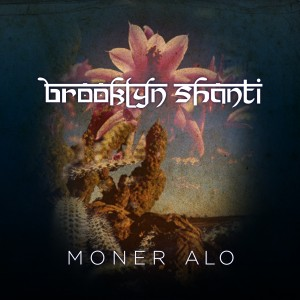 Moner Alo 300x300 Brooklyn Shanti   Moner Alo EP