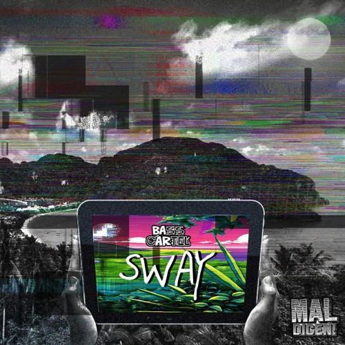 BASSCARTEL is one of the most promising acts from the new Moombah generation. 