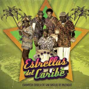 Videotime with Estrellas del Caribe - Sube que Sube